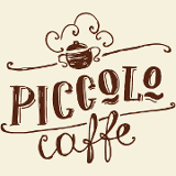 "Кафе ""Piccollo Cafe"""